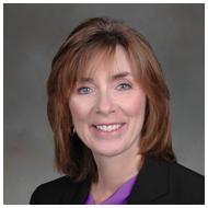Denise R. Clevenger