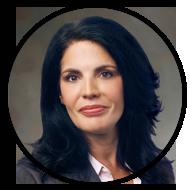 Deborah Catania