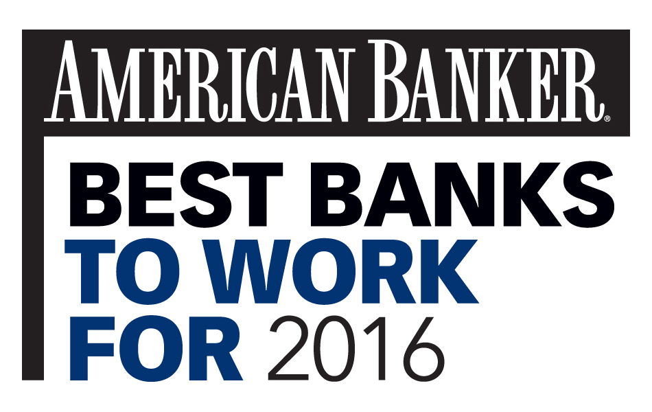 Best Banks to Work For