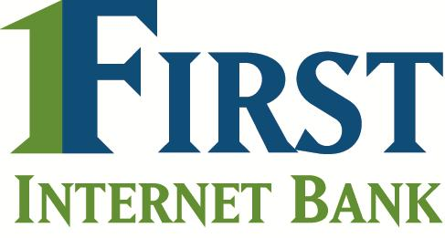 first internet bank personal and business banking online banks