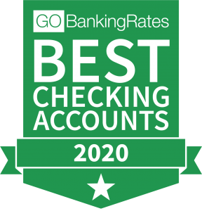 Best Checking Accounts 2020.Online Checking Accounts Online Banking First Internet Bank