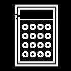 financial calculator_white-01